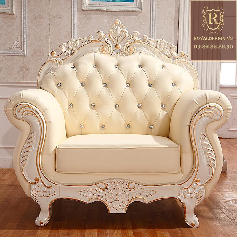 Sofa Phòng Khách 006-4