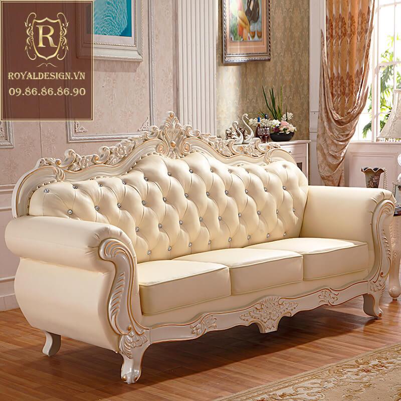 Sofa Phòng Khách 006-3