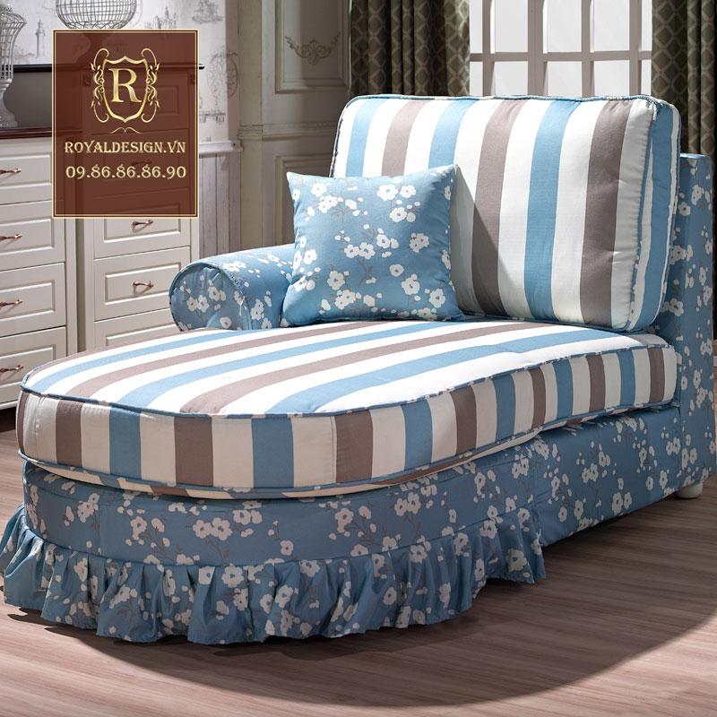Sofa Phòng Khách 001-4