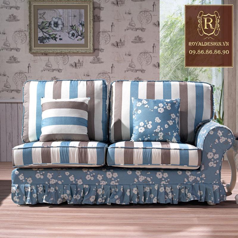 Sofa Phòng Khách 001-5
