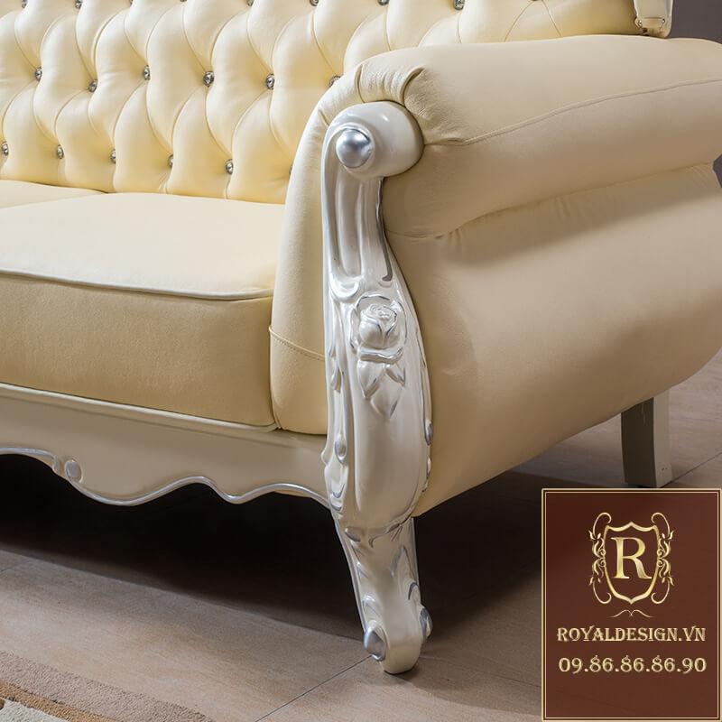 Sofa Phòng Khách 006-7